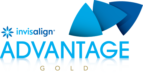 Invisalign_Advantage_Gold-b57382718155df9a3bb43c8e66f15b95