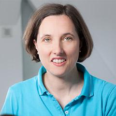 Dr. Kerstin Wiemer