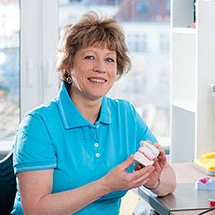 Marion Schoenfeldt
